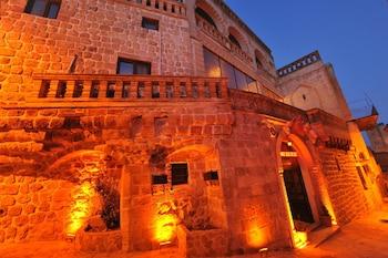 Fotografia do Kadim Otel em Mardin