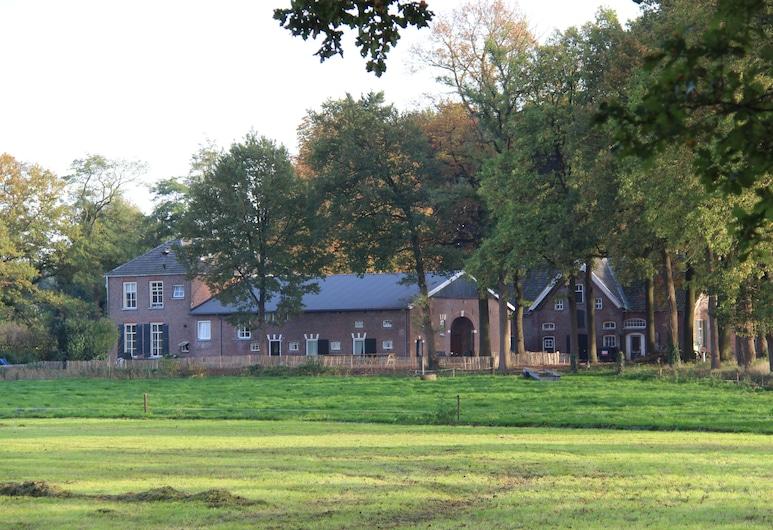 Roerdinkhof, Winterswijk Woold