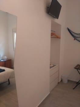 Cadiz — zdjęcie hotelu Casa Nautilus Cadiz