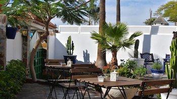 Picture of Endless Summer Hostel - Adults Only in Adeje
