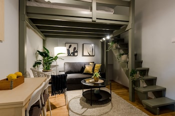 Picture of Wasabi Apartment in Budapest