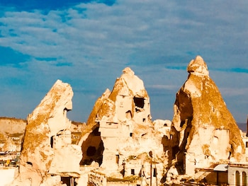 Picture of Mysterious Cave Suites in Nevsehir
