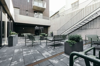 Picture of Exeter Hotel by Keahotels in Reykjavik