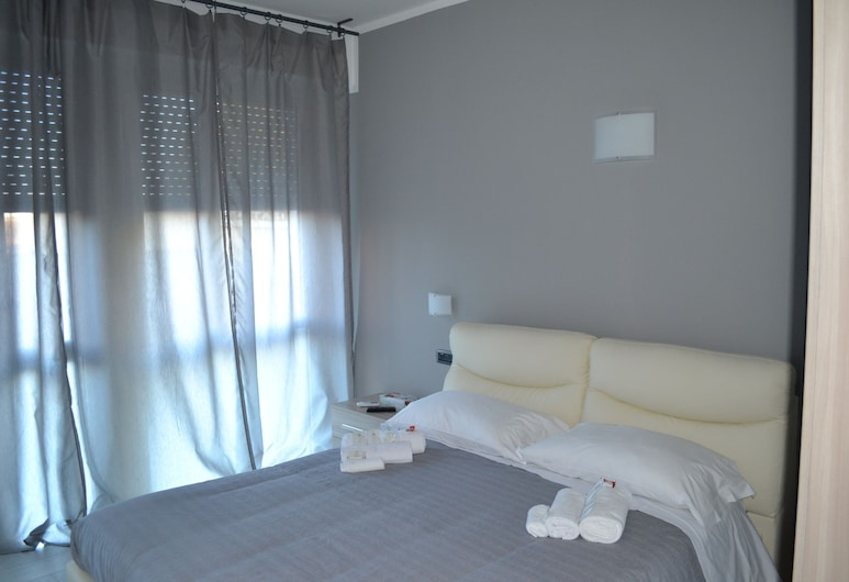 4 Star Apartments, Bologna