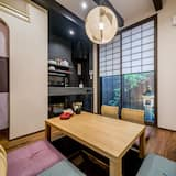 House (See all information before booking) - Bilik Rehat