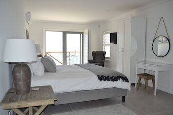 Picture of Oceans Drift Guest House - Adults Only in Cape Town
