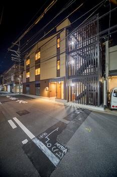 Picture of RESI STAY Takakura in Kyoto