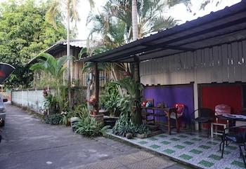 Billede af Tanya House i Chiang Rai