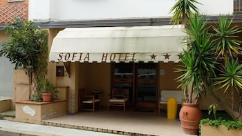 Picture of Hotel Sofia in Montecatini Terme