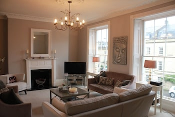 Picture of 1 Georges Place Bath in Bath