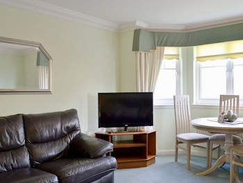 Picture of WOODCOURT35 in Troon