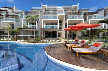 Picture of Terrazas Apartments by Bahia Principe in Akumal