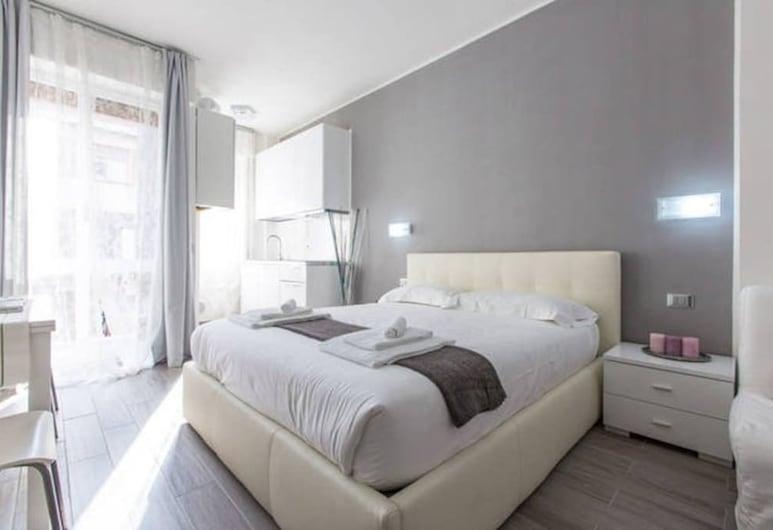 Guini Dream Apartment Milan, Milan