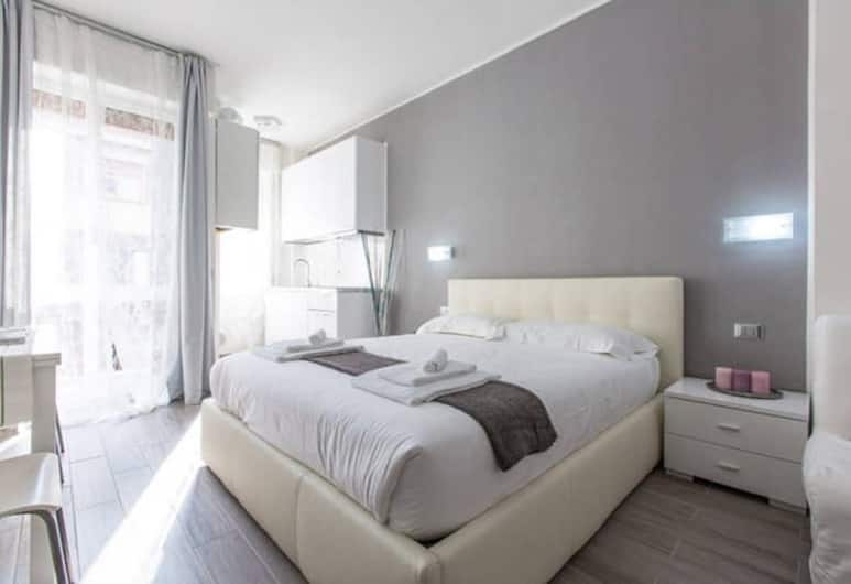 Guini Dream Apartment Milan, Milano