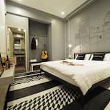 Premier Double Room, 1 King Bed - Guest Room