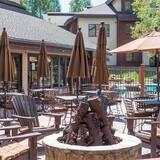 คอนโด, หลายเตียง (4201 Aspen Lodge, Trappeur's Crossing) - สระว่ายน้ำ