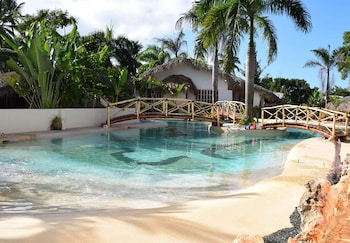 Picture of Paradiso del Caribe in Las Galeras