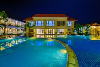 Picture of  Manli Resort Quang Binh  in Dong Hoi