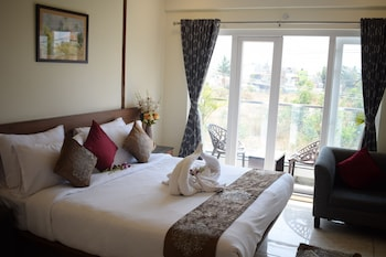 Hotellitarjoukset – Bengaluru