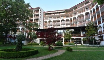 Picture of SG Estreya Residence in Saints Constantine and Helena
