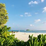 Veli Beach Inn