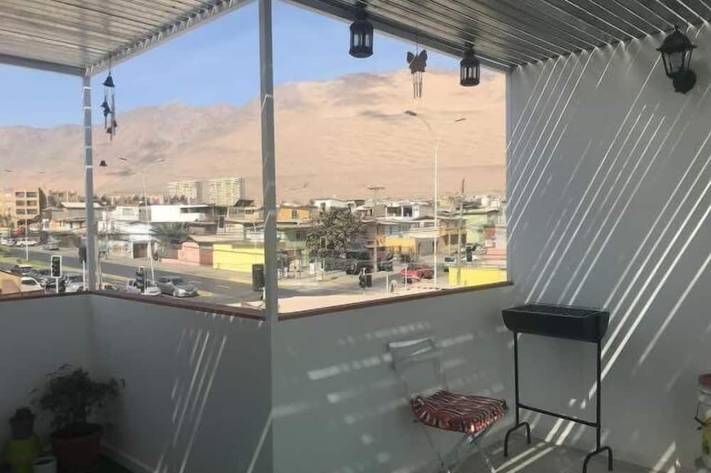 Depto Interior Iquique 1099