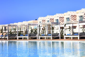 Picture of Labranda Sandy Villas-Adults Only in Corfu