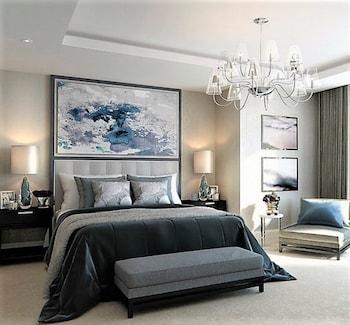 Picture of MONDRIAN Luxury Suites UNESCO Old Town in Warsaw