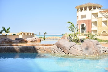 Image de Royal Beach Serviced Apartments Hurghada (et environs)