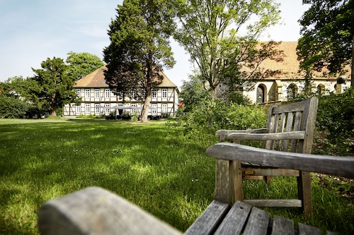 Johanniterhaus