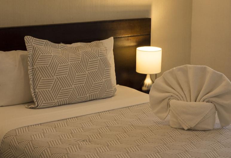 Hotel Shaddai by LHMG, Playa del Carmen