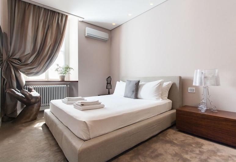 Be Apartments Torino, Milano