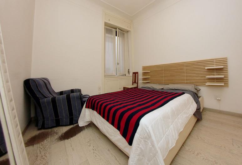 Be Apartments Stoppani II, Milan