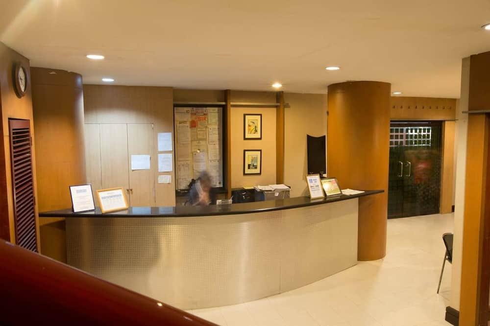Registratūra