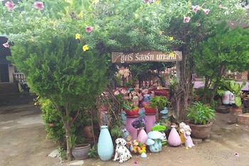 תמונה של OYO 840 Choosri Resort בKoh Lan