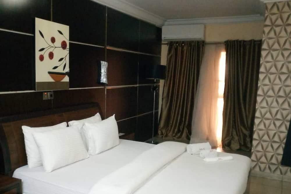 Classic-Zimmer - Zimmer
