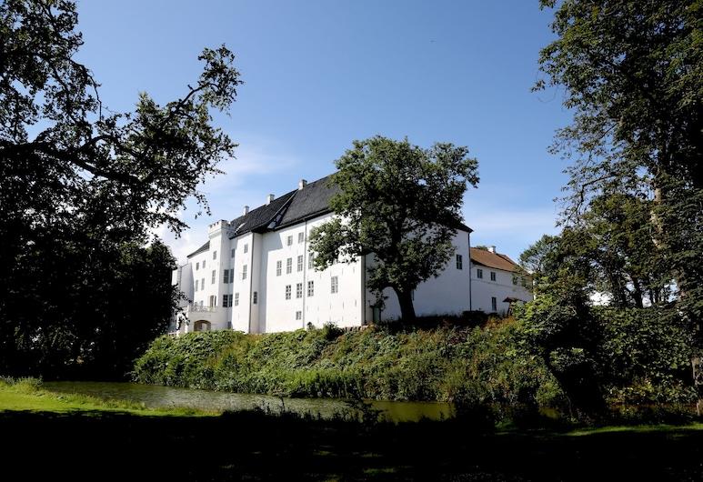 Dragsholm Slot, Hørve