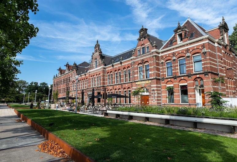 Conscious Hotel Westerpark, Amsterdam