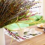 Suite Design, Cozinha - Área de Estar