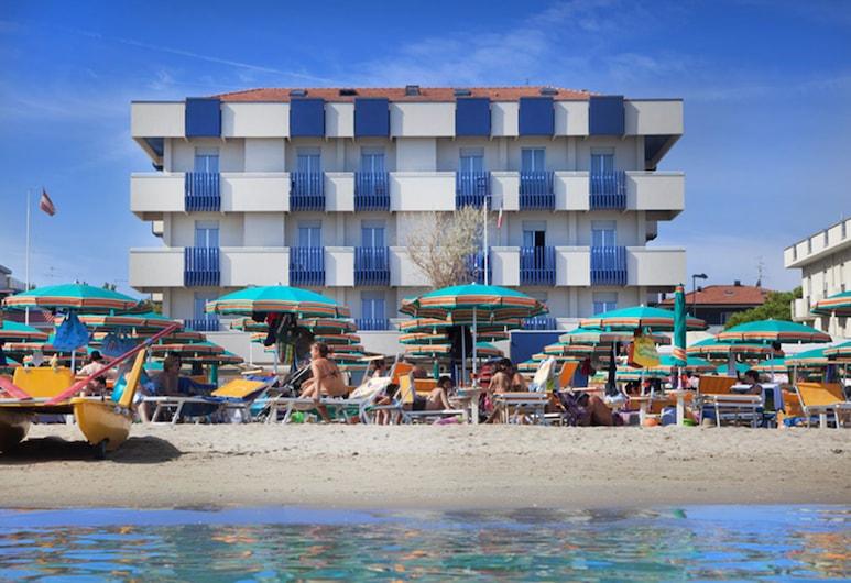 Hotel Internazionale, Bellaria-Igea Marina