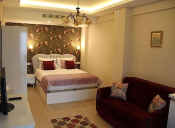 Picture of Grand Life Residence in Izmir