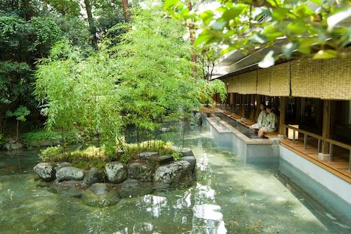 Shimobe