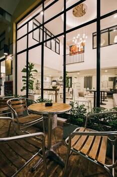 Φωτογραφία του Chamberlain Hostel, Μπανγκόκ
