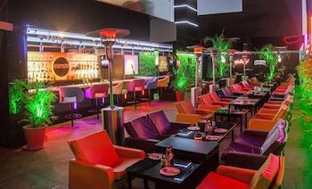 Bild vom Infiniti Hotel & Spa  in Indore