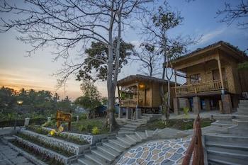 Bild vom JL Lodge Ngwe Saung in Ngwesaung