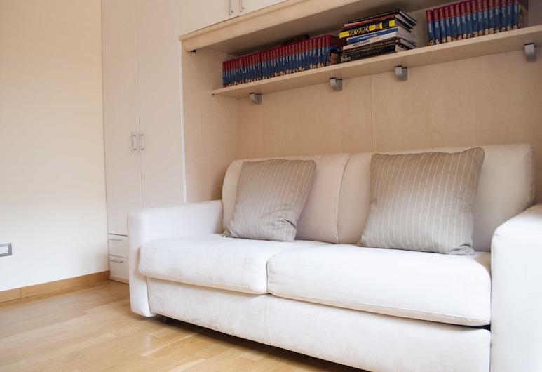 聖多明尼克公寓飯店, 波隆那, 公寓, 2 間臥房, 客房