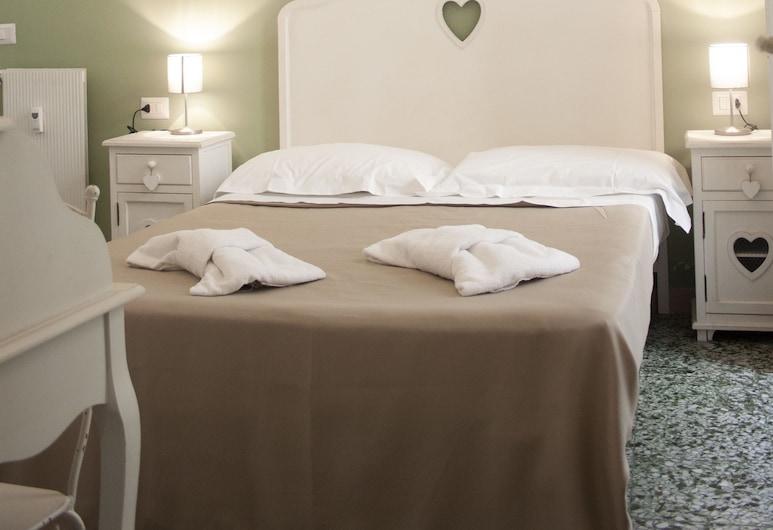 Sweety Rome Guest House, Rím, Dvojlôžková izba typu Business, Hosťovská izba