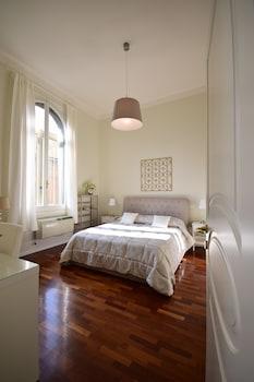 A(z) Smeralda Apartment hotel fényképe itt: Bologna