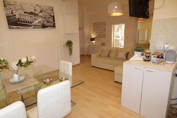 Bild vom Joy Apartment in Bologna