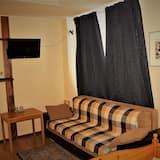 Habitación doble estándar (Sofa) - Sala de estar